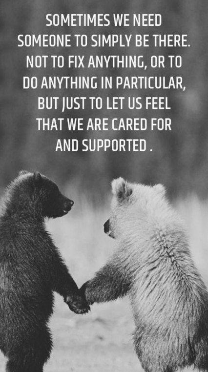 sometimes....#quotes #quote #quoteoftheday #friendship #friendshipquotes #InspirationalQuotes #inspirationalwords