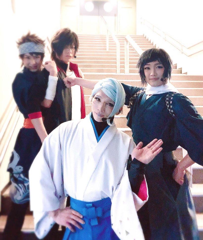 今回で大阪城ホール2回目立たせていただきました❤️🌈本当に最高です✨😍だいしゅきいい💕❤️ありがとうございました🌈✨大阪ラブ❤️ 次は最終地東京です✨✨✨🌟🍡🧐なるほど。。サツマイモは馬のような形しているのだな。。。ぱかぱ?🧐#歌合
