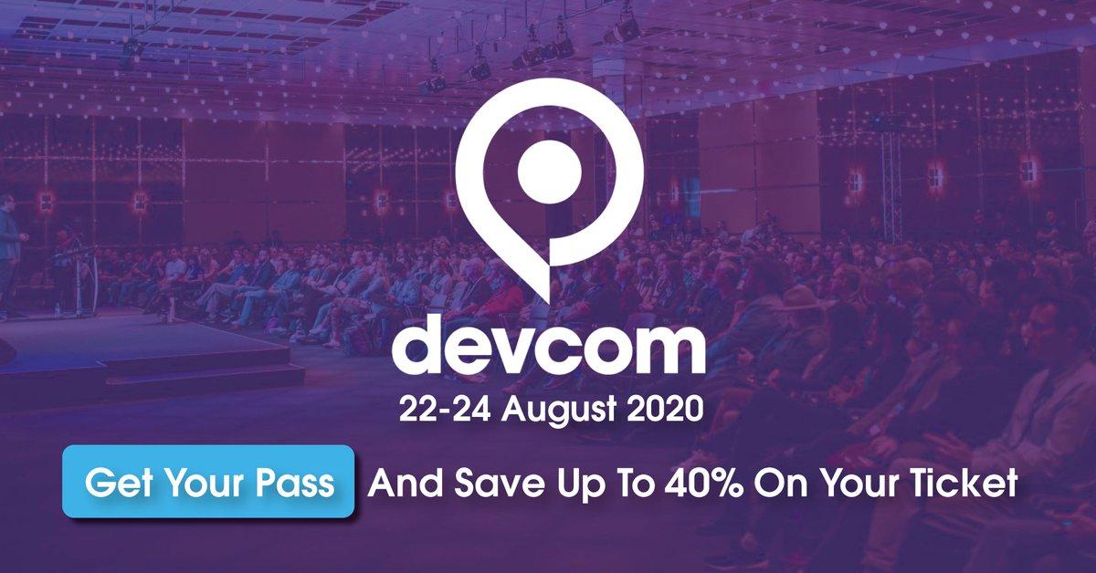 Devcom_conf photo