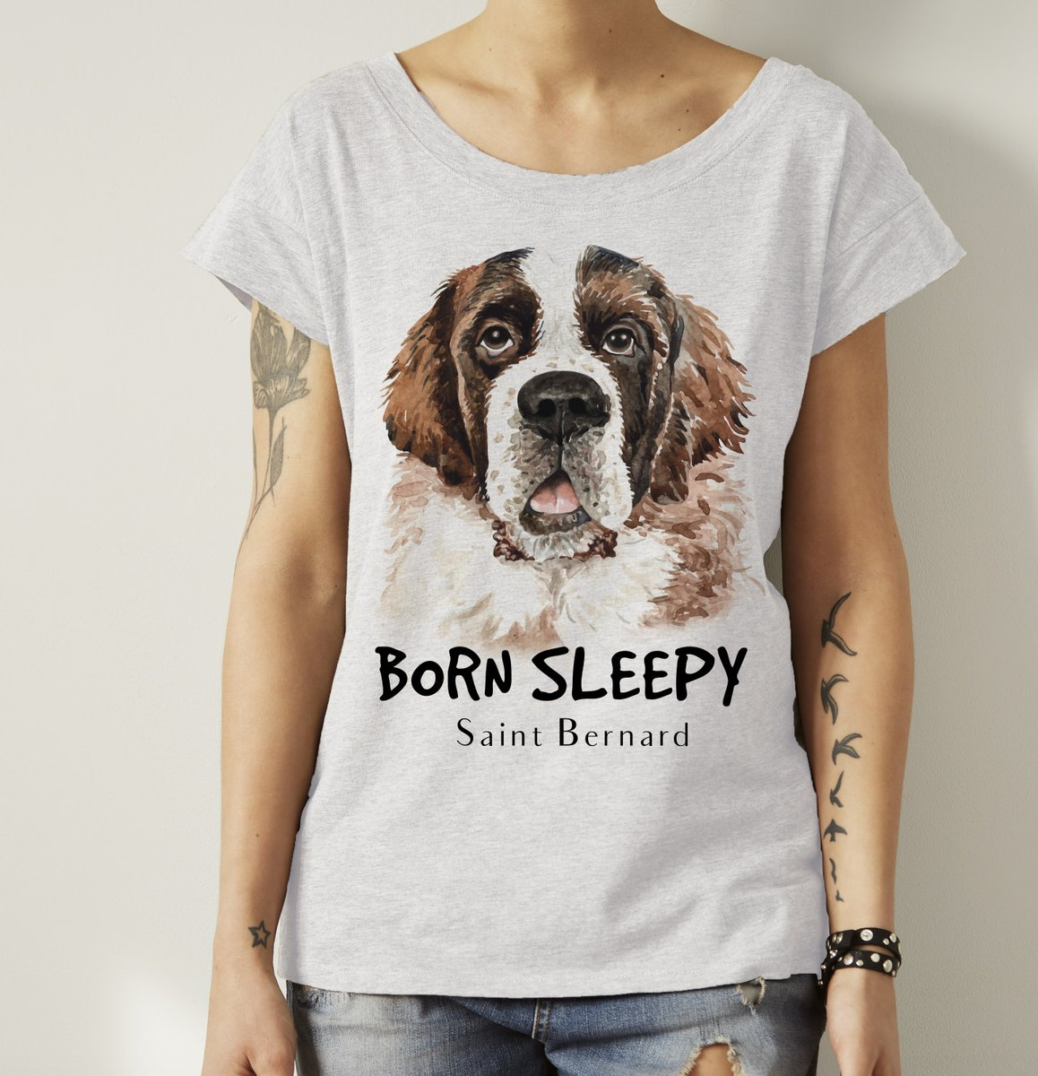 #Puglife Short Sleeve t-Shirt Hash Tag Dog Lover