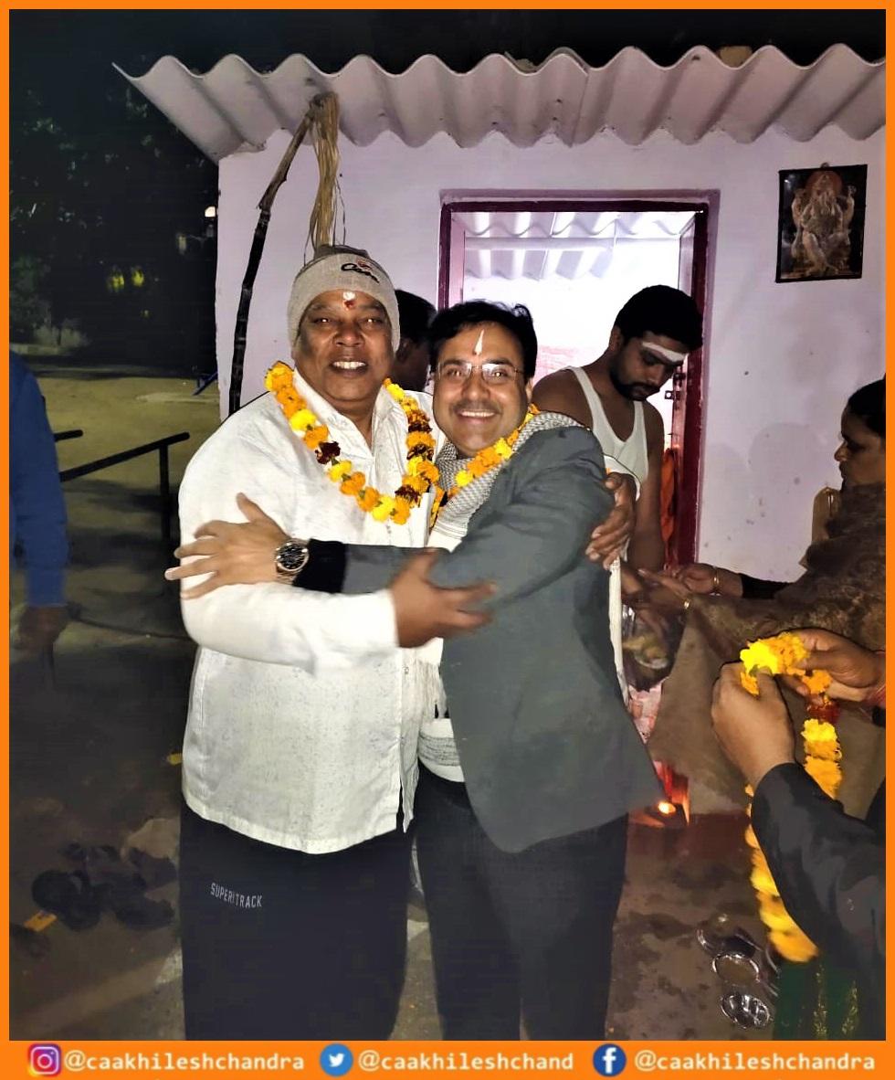 #bjp #bjp4delhi #bjp4india #bjpdelhi #bjpindia #bharatiyajanataparty #bjym #bjymdelhi #bjpfamily #Jangpurapic.twitter.com/AaSR8Ib5Cq