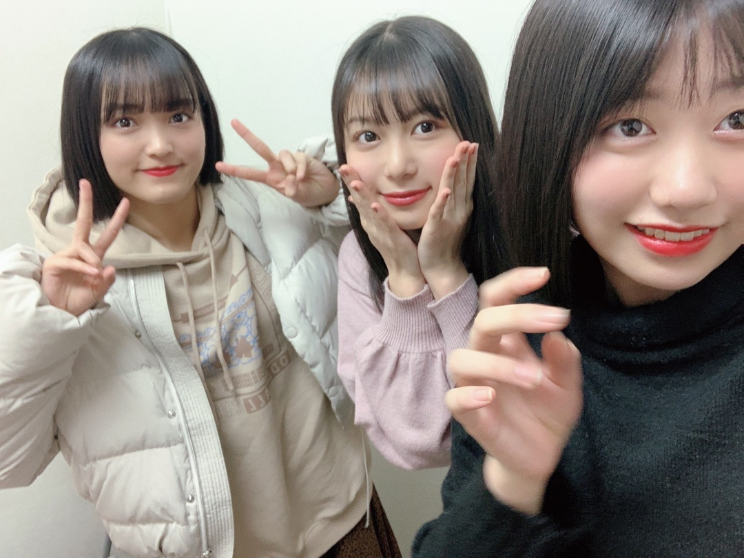 【Blog更新】 夜空初め♡。 和田桜子:…  #kobushi_factory #こぶしファクトリー
