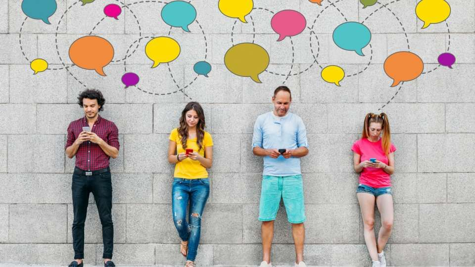 Its the holy grail for L&D professionals, but very few achieve it. Heres how to create participant buzz around your learning and generate real enthusiasm from learners: buff.ly/2ZYzzyw