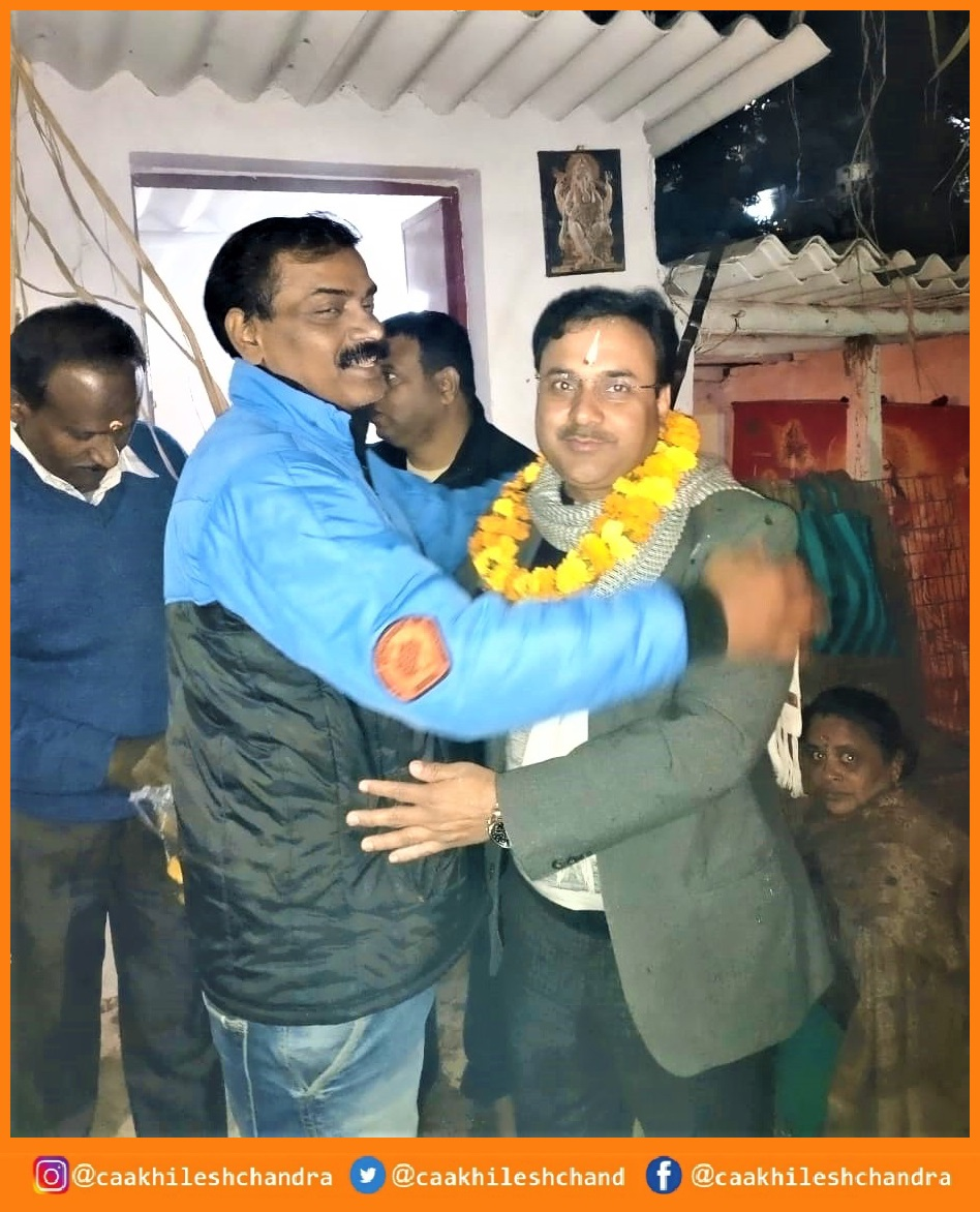 #bjp #bjp4delhi #bjp4india #bjpdelhi #bjpindia #bharatiyajanataparty #bjym #bjymdelhi #bjpfamily #Jangpurapic.twitter.com/3LOW7Iue4L