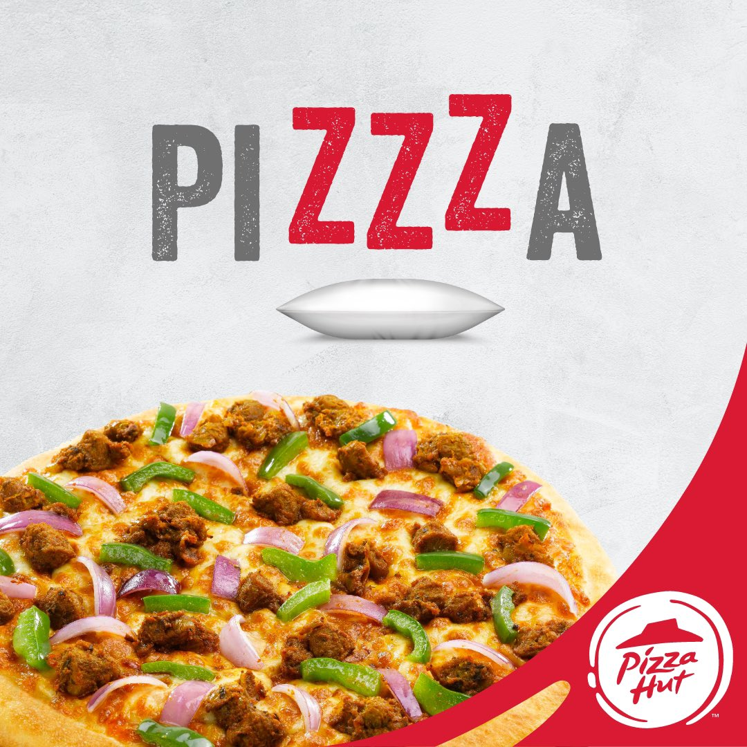 Right after your delicious meal EveryoneRightNow PizzaHutJavenge https t.co JCvy9F1POp