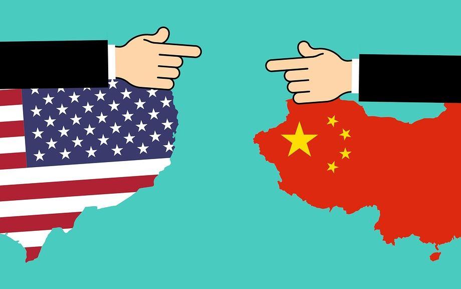 #China