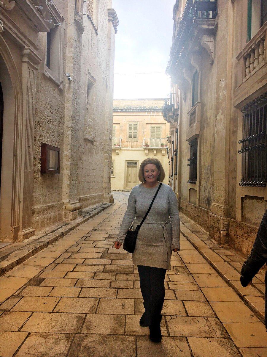Malta.... what a beautiful country..... #Malta #travelmore #passsportstamped #beautifuldestination #newplaces #thephotohour #stormhour #mylifepic.twitter.com/8YqrtRRPGu