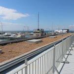 Image for the Tweet beginning: Disponemos de altillos + terraza