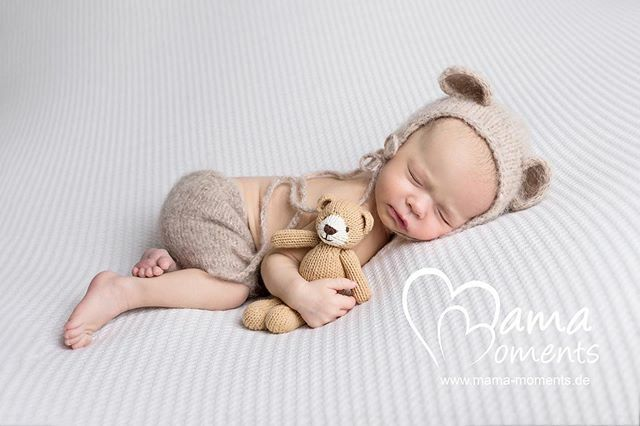 Schaut Euch mal dieses süße Bärchen an  https://ift.tt/2OWeQGp #neugeborenenshooting #newborn #babyshooting #babyshootinghamburg #neugeborenenshootinghamburg #mamablogger_de #mamamomentsphotography #mamamomentshamburg #hamburg #uhlenhorst #winterhude #harvestehude #papenh…pic.twitter.com/3iHIIM9cX3  by Mama Moments