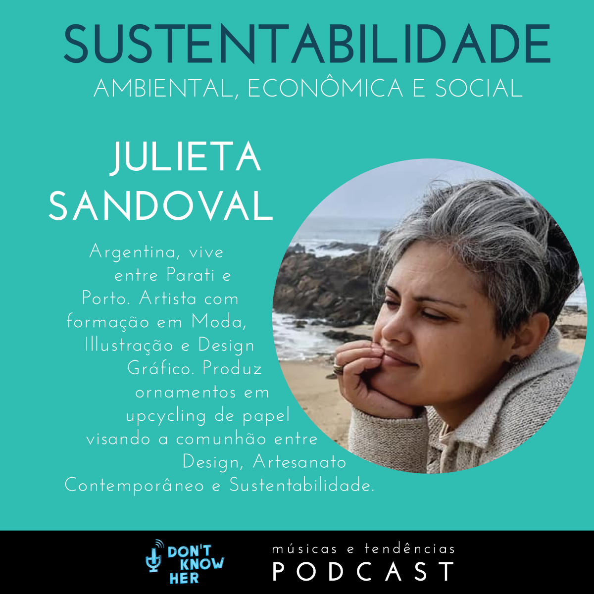 Vem ouvir! https://idkh.home.blog/  #sustentabilidade #socioambiental #maisamor #ameanatureza #salveanatureza #sustentabilidadecriativa #sustentabilidadebrasil #meioambiente #sustentável #podcastbrasil #podcastpt #podcastbr #podcastportugal #batepapo #podosferapic.twitter.com/NmYmiLrww7
