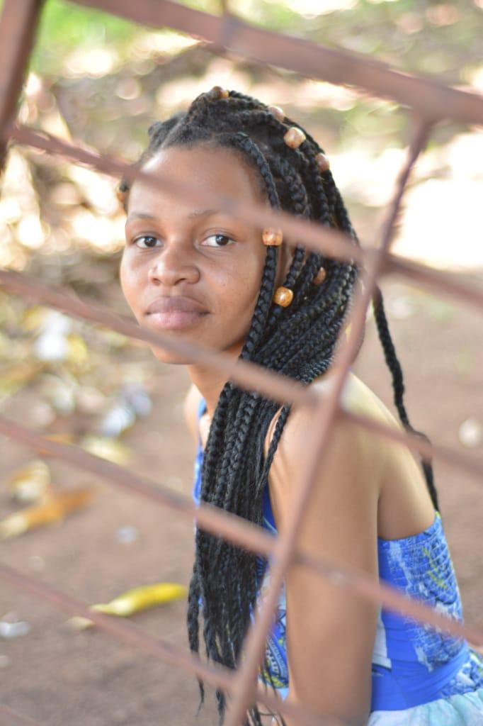 @officialtivah Bado Anakukaribisha Kuitazama #Lavie Mashup Yake Org By @TanashaDonna Ft @mbossokhan Enjoy #WCB4LIFE #Simba_wa_morogoro #SimbaWaMorogoropic.twitter.com/OOeTR5OgZT