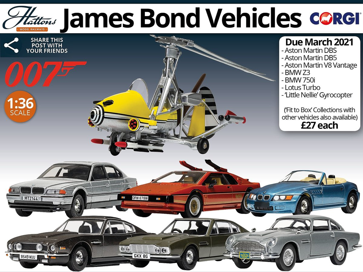 Image result for collection of vehicles in james bond films