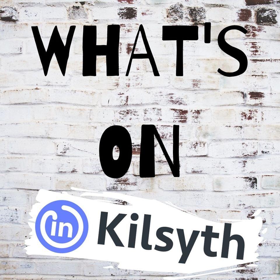 IN_Kilsyth photo