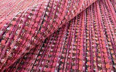 Schmid: Rigoroso, geometrico, strutturato - il fascino del sartoriale conquista gli accessori della moda autunno/inverno 2020-2021. https://it.fashionnetwork.com/tendances/tendance/1176224,Schmid-Rigoroso-geometrico-strutturato-il-fascino-del-sartoriale-conquista-gli-accessori-della-moda-autunno-inverno-2020-2021-.html?src=twt#twt…pic.twitter.com/70E8udoAnK