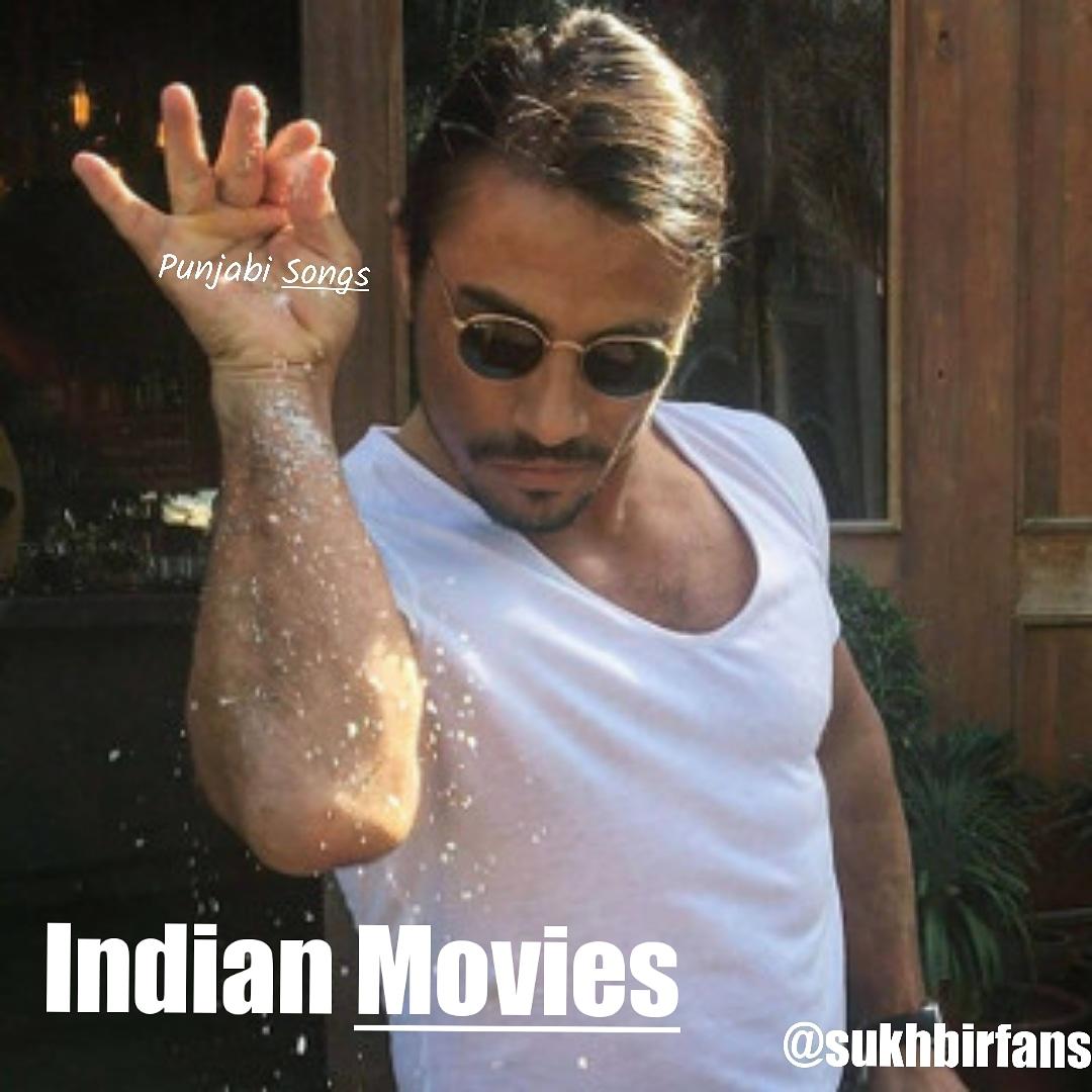 Bollywood's funda for a hit movie . . . #punjabisong #punjabisongs #punjabisongslover #punjabisongsinsta #punjabimeme #punjabimemefunny #Bollywood #bollywoodbaby #bollywoodbaby #SukhbirSinger #sukhbir #sukhbir_singer #sukhbir_singh #sukhbirfans #sukhbirlive  @Punjabipollywodpic.twitter.com/mjjaAjoplC