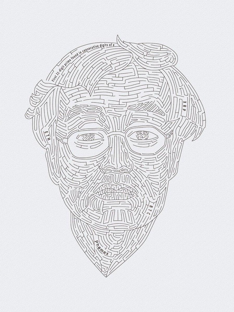 puzzle bitcoin)