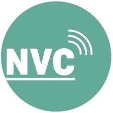 Calling all Northern voices - #actors, #voiceoverfolk #publicspeakers Affordable, accessible and absolutely excellent voice training in MANCHESTER this coming Saturday from @northernvoiceco.  https://buff.ly/3acFYvB pic.twitter.com/Qk4sRDmPOT