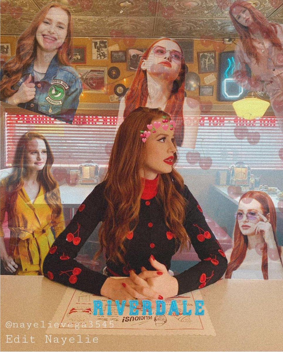 Cheryl blossom edit#cheryl #cherylblossom #Riverdale #riverdaleedit #myedits #edits #aestheticedit #aesthetic #tumblredit #tumblr #madelame #madelaine #madelameedit #red #girledit #girl @anhtsxalpic.twitter.com/mimHuMXcph