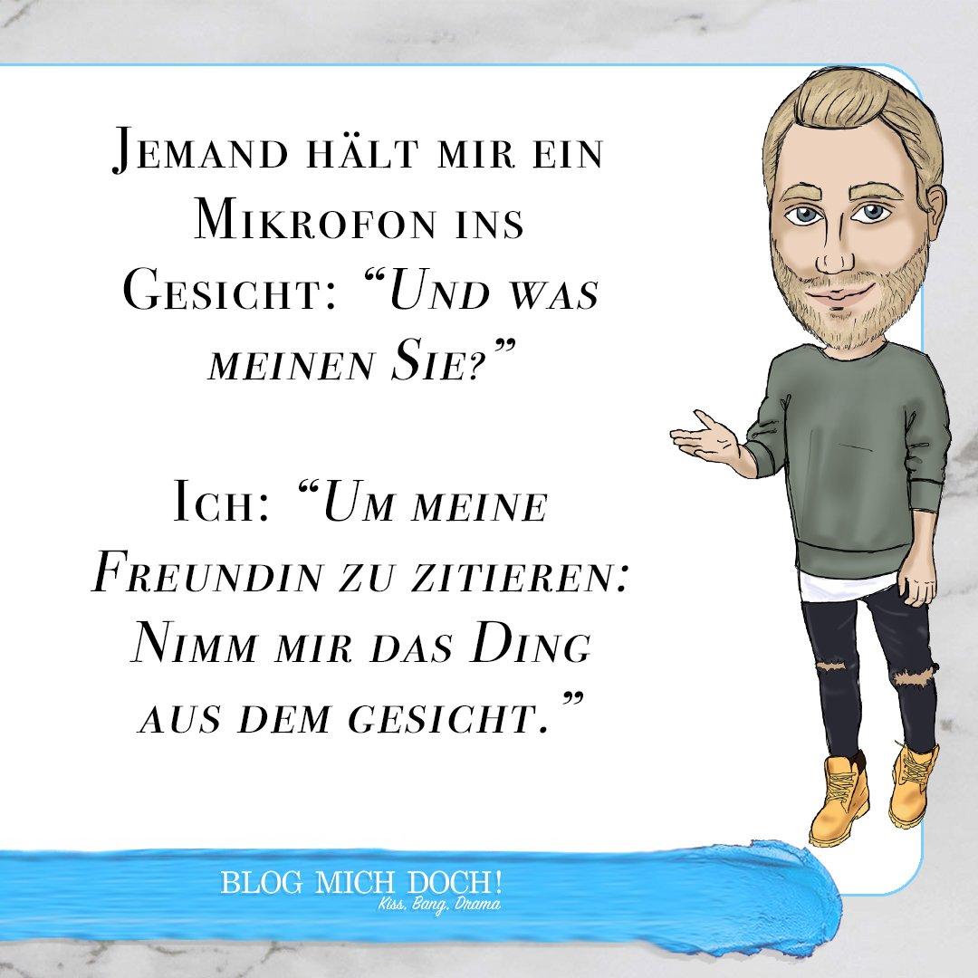 Kann man mal machen   Mehr auf: https://blogmichdoch.de  #blogmichdoch #kissbangdrama #team_julian #blog #blogger_de #instablogger_de #germanblog #hamburgblogger #blogger_at #blogger_ch #lifestyleblogger #blogger_deutschland #hamburg #berlin #münchen #frankfurtpic.twitter.com/5lFcouPhqQ
