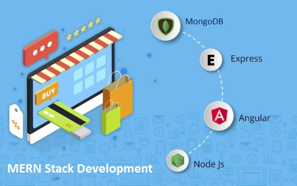 Why Go With The MERN Stack For Building eCommerce Websites?  MERN stack development can enable your site to tackle numerous concurrent users. We'll tell you more about how the MERN stack development can help build your ecommerce website. https://www.topsinfosolutions.com/blog/why-go-with-the-mern-stack-for-building-e-commerce-websites/ …pic.twitter.com/I05pQCrg5B