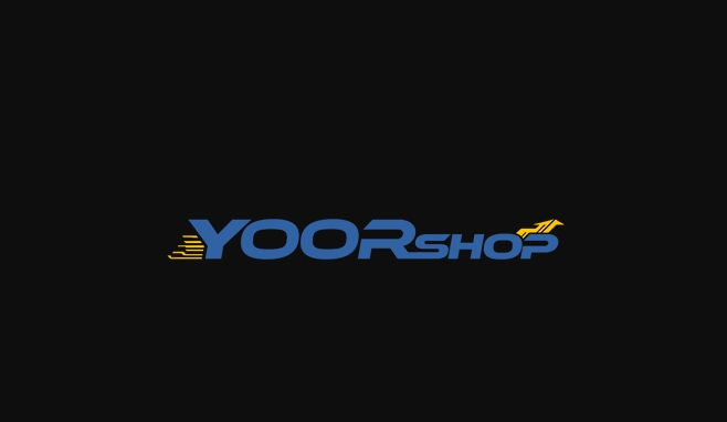 Affordable ecommerce hosting solutions are also getting easier to find these days, but it is an imperative you avoid free and cheap web hosts in this arena even more so than with blog sites. Visit https://www.yoorshop.hosting pic.twitter.com/2dhHfaP1ZK