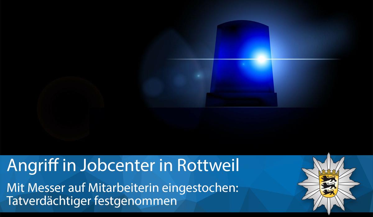 #Rottweil
