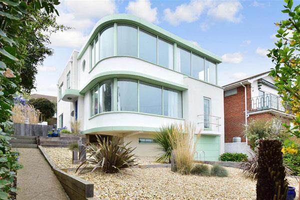 Modernist Midcentury Brighton Hove Modmidbh Twitter