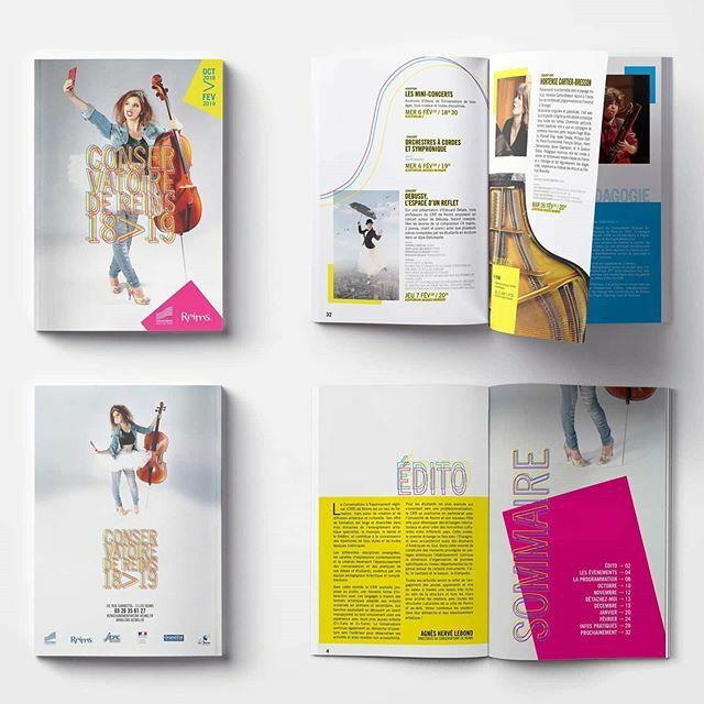 Voici une D.A. + exé que j'ai réalisé pour le Conservatoire de Reims.  #paris #creation #creative #music #photomontage #photoshop #cuivre #musique #fantasyart #art #artsy #picoftheday #instagood #adobe #graphistefreelance #graphicdesign #graphicdesigner … https://ift.tt/2FViFZbpic.twitter.com/5l0KgixcKg