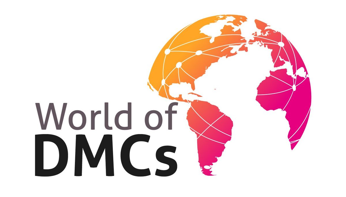 Keep up to date with news from World of DMCs for group and incentive travel organisers worldwide by signing up for the monthly newsletter here http://ow.ly/6J5b50xRkPT    #askadmc #eventprofs #worldofdmcs #incentivetravel #grouptravel #MICEtravel #worldwidetravel #dreamtrips pic.twitter.com/4RrTyGQ72N