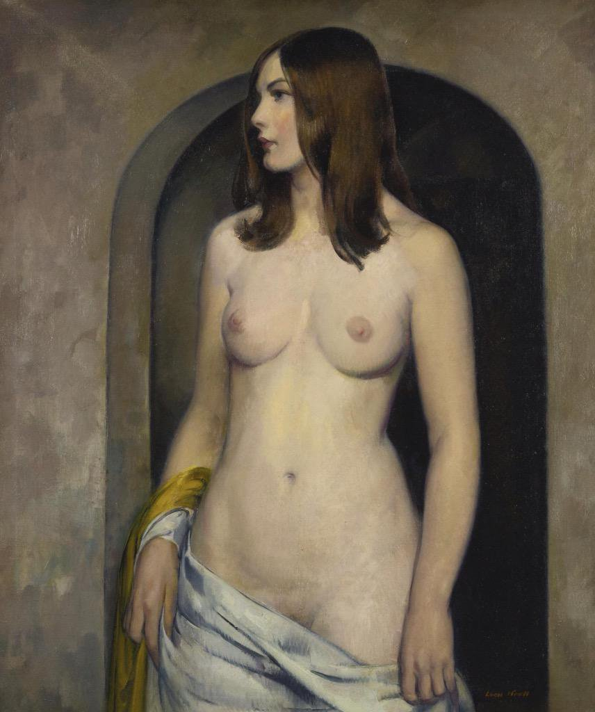 famous-female-nudes-paintings-amy-shirley-hot-nudes