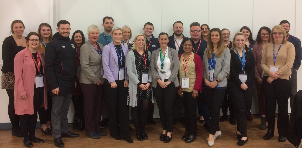 Great to see #Lancashire employers inspiring our future workforce @OfficialSJTCC and helping them develop employability skills. We need more employers to give time to activities across the area - sign up:  #InspiringLancashire @lancslep @inspiraforlife https://t.co/u1LgpNGcri