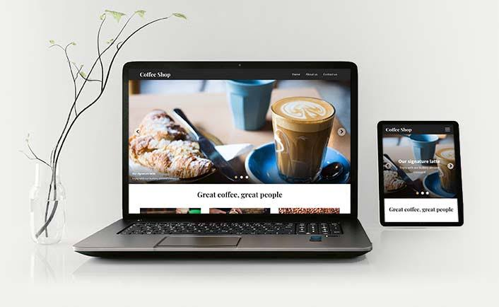 Create a Website on Godaddy builder in a Very Cheap Price only on Fiverrhttp://bit.ly/get_godaddy_website…#godaddybuilder #gocentral #godaddywebsite #ThankYouTaehyung #perşembe