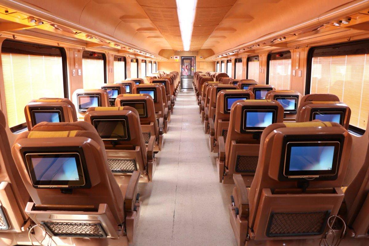 Mumbai – Ahmedabad Tejas Express trains cancelled