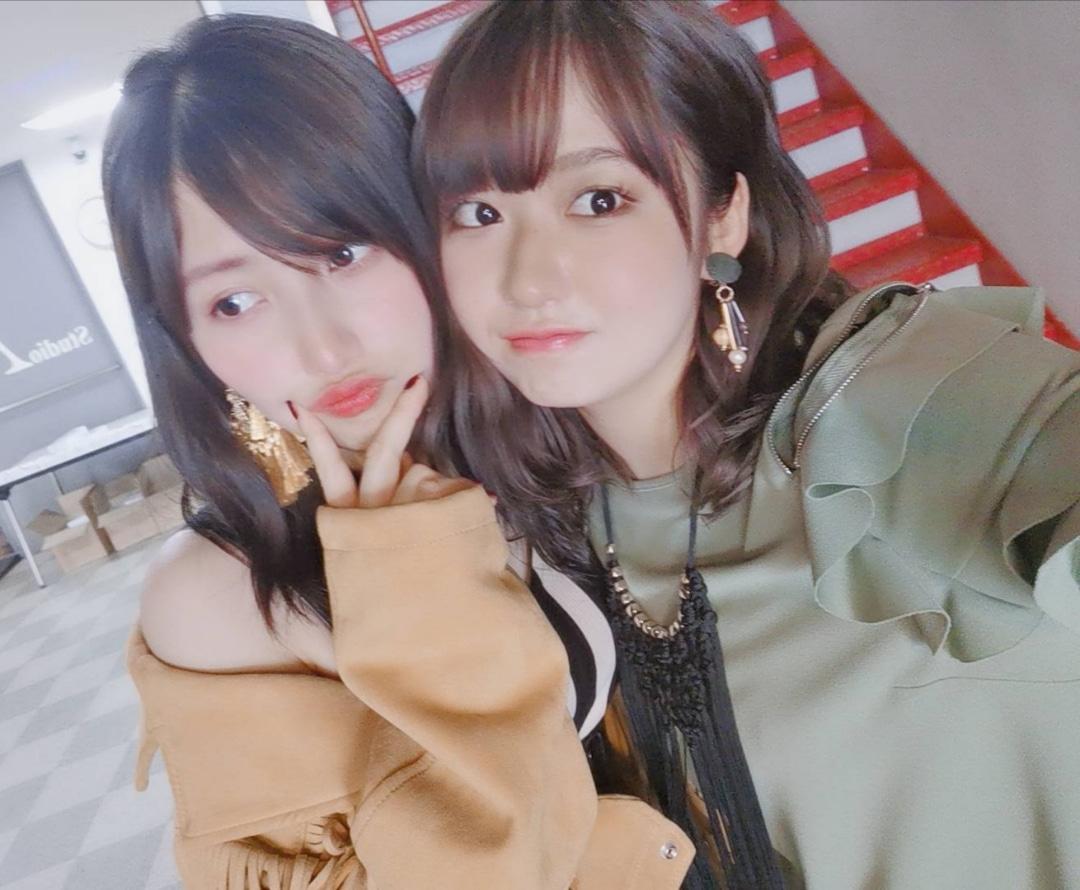【12期 Blog】 #質問 /情報たくさん@野中美希:…  #morningmusume20