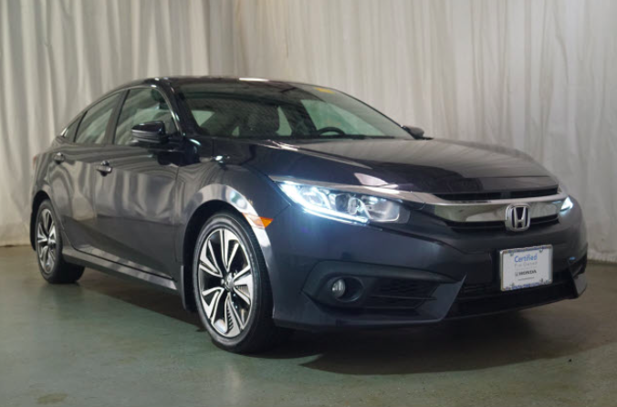 honda of toms river on twitter we re here to find you the perfect honda with the ultimate features this certified pre owned 2017 honda civic ex has apple carplay capabilities great for that twitter