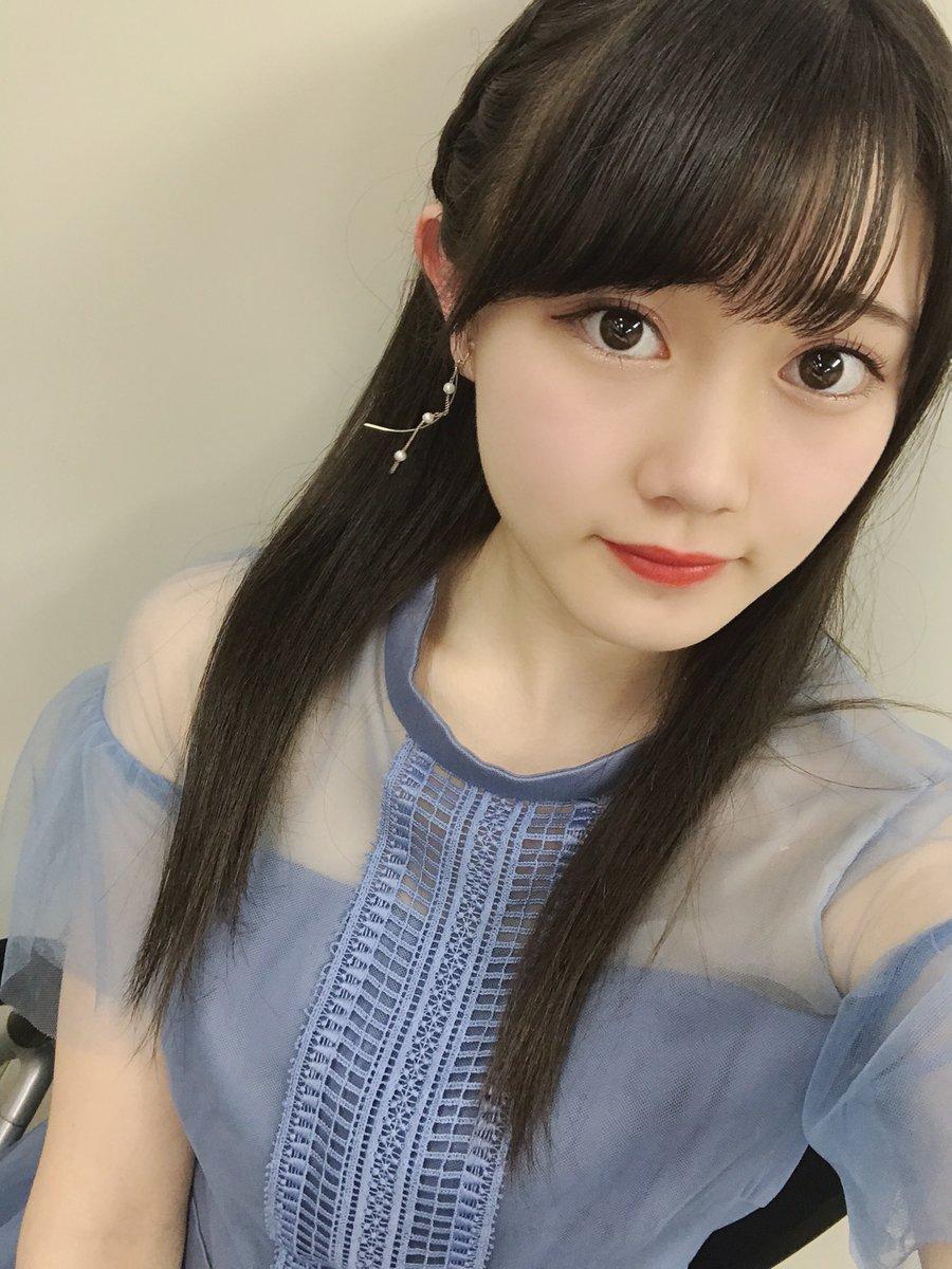 【Blog更新】 ホールコンサート♪小野田紗栞:…  #tsubaki_factory #つばきファクトリー