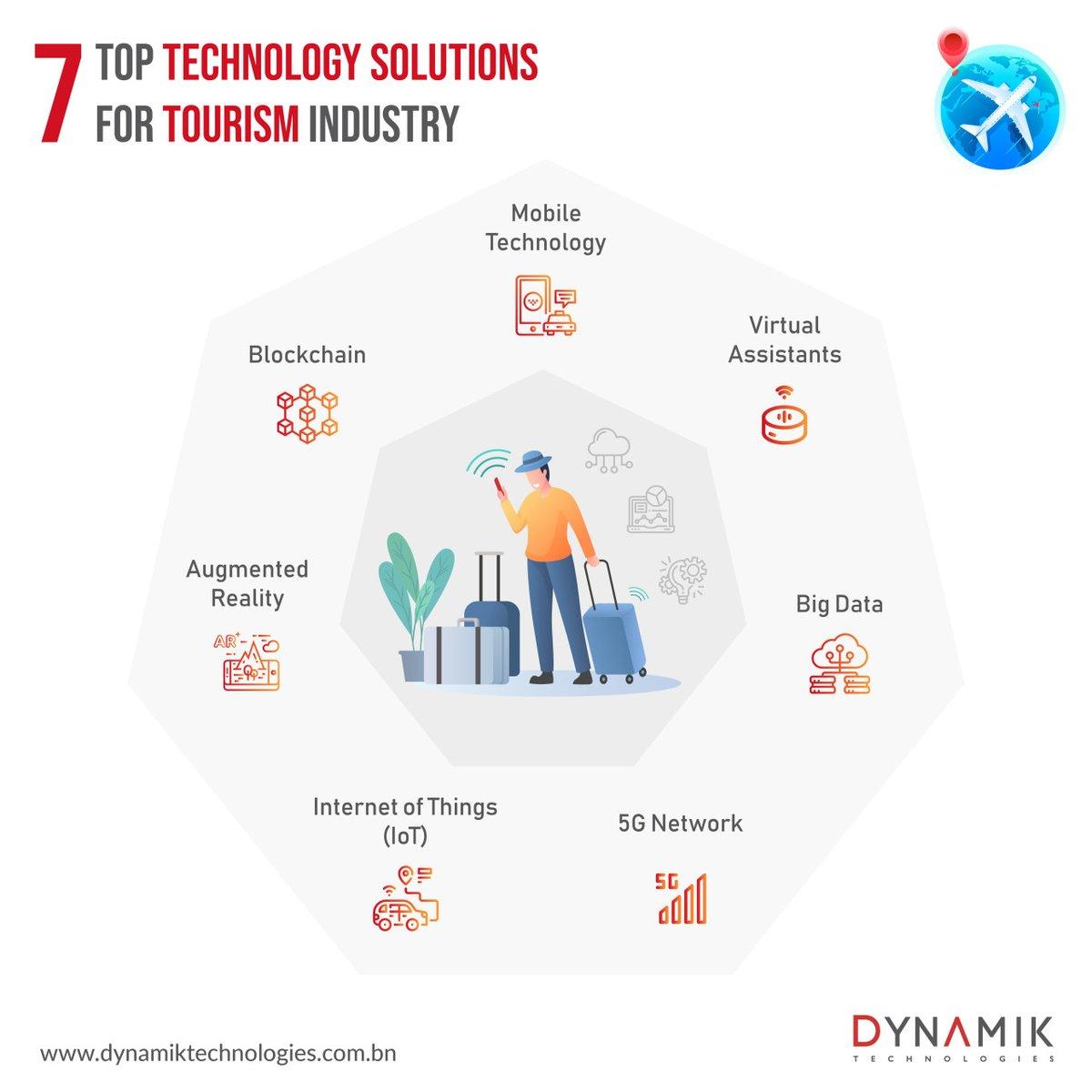In today's digital age, technological advances continue to revolutionize ... #Brunei #BruneiDarussalam #DynamikTechnologies #DynamikConsulting #ITConsultant #InformationTechnology #Technology #digital #Future #Tech #IT #Data  #TechnologySolutions #ASEANTourismForum2020 #ASEANpic.twitter.com/Z1pNvAataz
