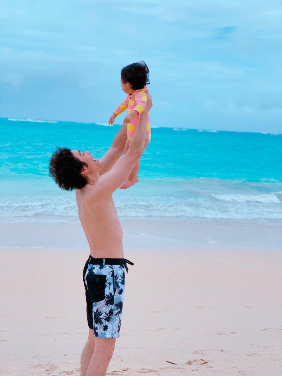 行き先は… ー アメブロを更新しました#小林よしひさ#ハワイ旅行