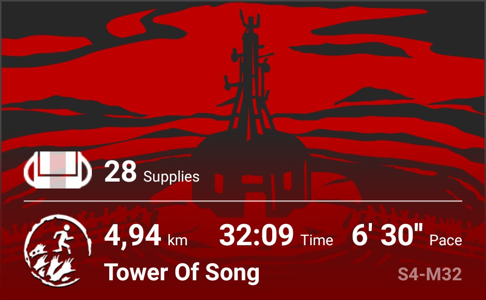 Uncovered some incriminating evidence about supposed allies #zombiesrun <br>http://pic.twitter.com/P4yZPDeLxH