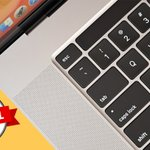 Image for the Tweet beginning: Deal alert: #Apple's 16-inch #MacBookPro
