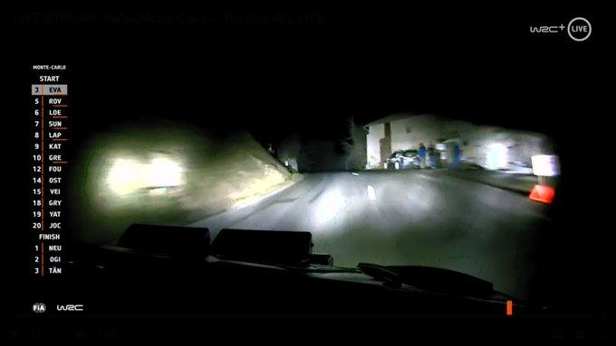 WRC: 88º Rallye Automobile de Monte-Carlo [20-26 de Enero] - Página 6 EO_1qotWkAAW803?format=jpg&name=small