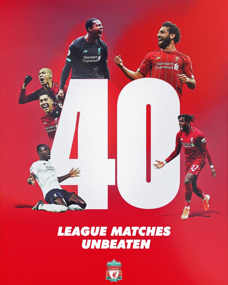 @premierleague matches unbeaten  <br>http://pic.twitter.com/CZEXxzd147