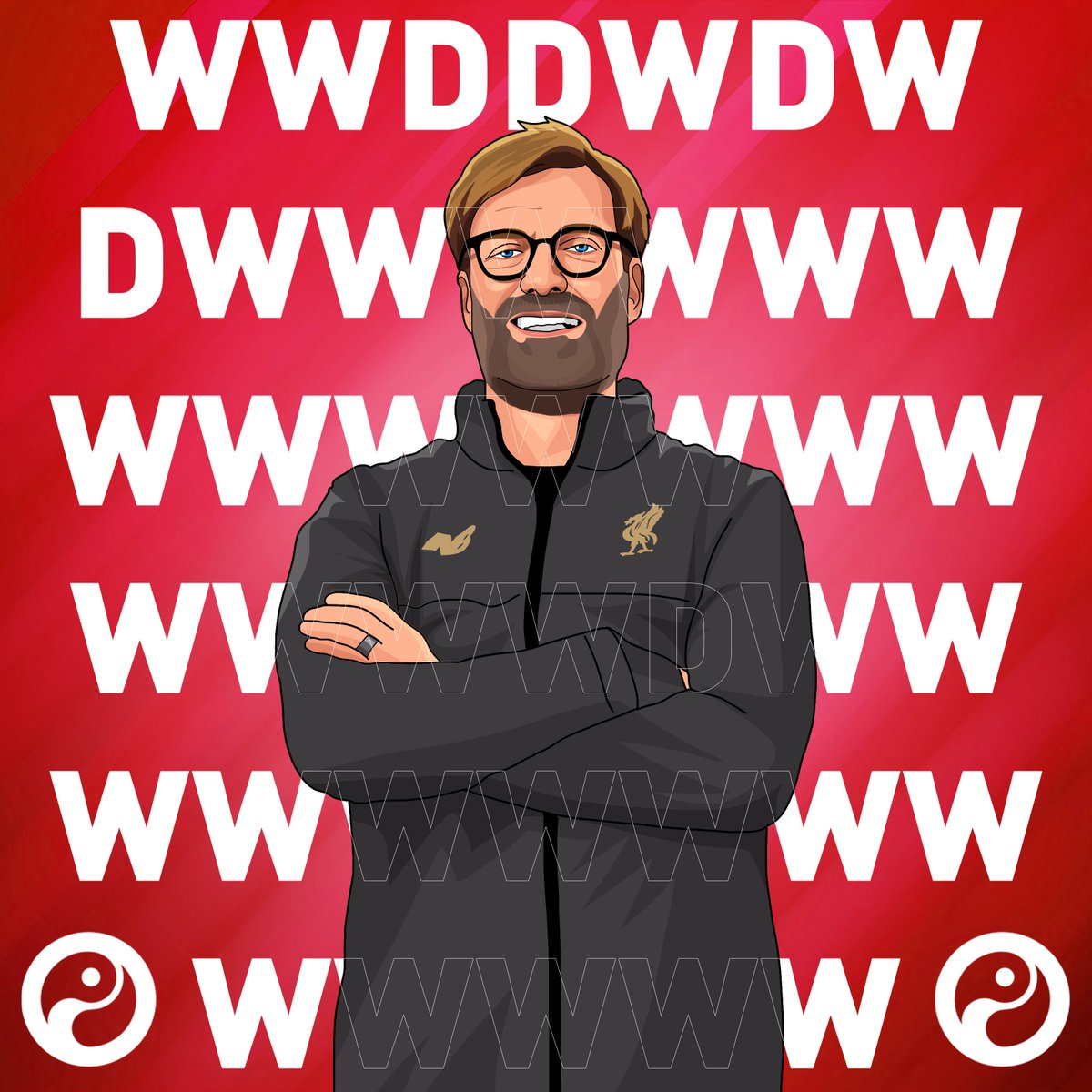 Only three teams in the Premier League era have gone 40+ games undefeated:   Arsenal (49)  Chelsea (40)  Liverpool (40)  One step closer to reaching the Gunners. <br>http://pic.twitter.com/Ghfwi4xP6R