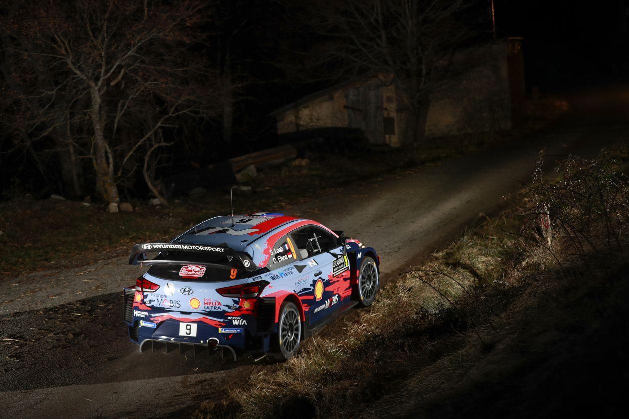 WRC: 88º Rallye Automobile de Monte-Carlo [20-26 de Enero] - Página 6 EO_3S_KXUAAX2eh?format=jpg&name=large