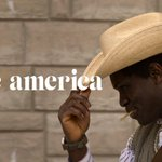 Image for the Tweet beginning: Apple TV+ Show 'Little America'
