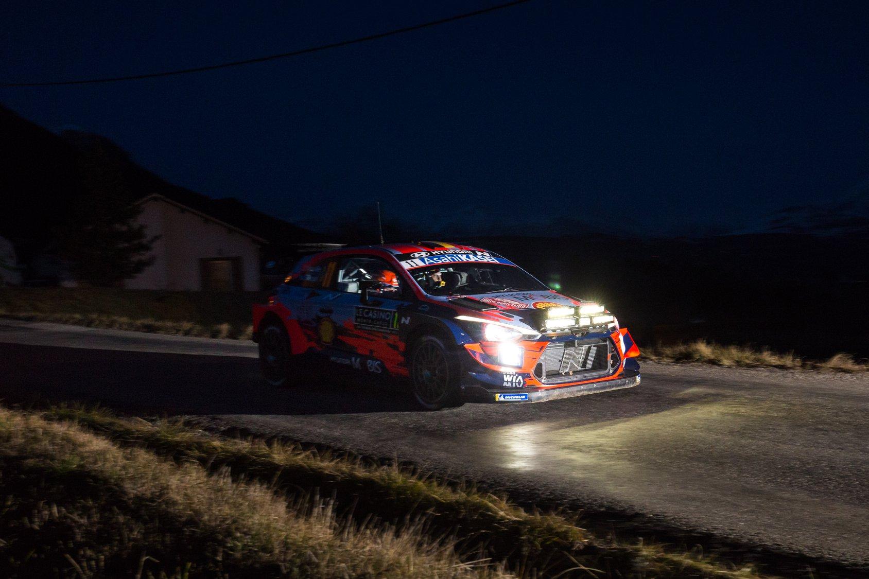 WRC: 88º Rallye Automobile de Monte-Carlo [20-26 de Enero] - Página 6 EO_9njDXUAcXiQH?format=jpg&name=large