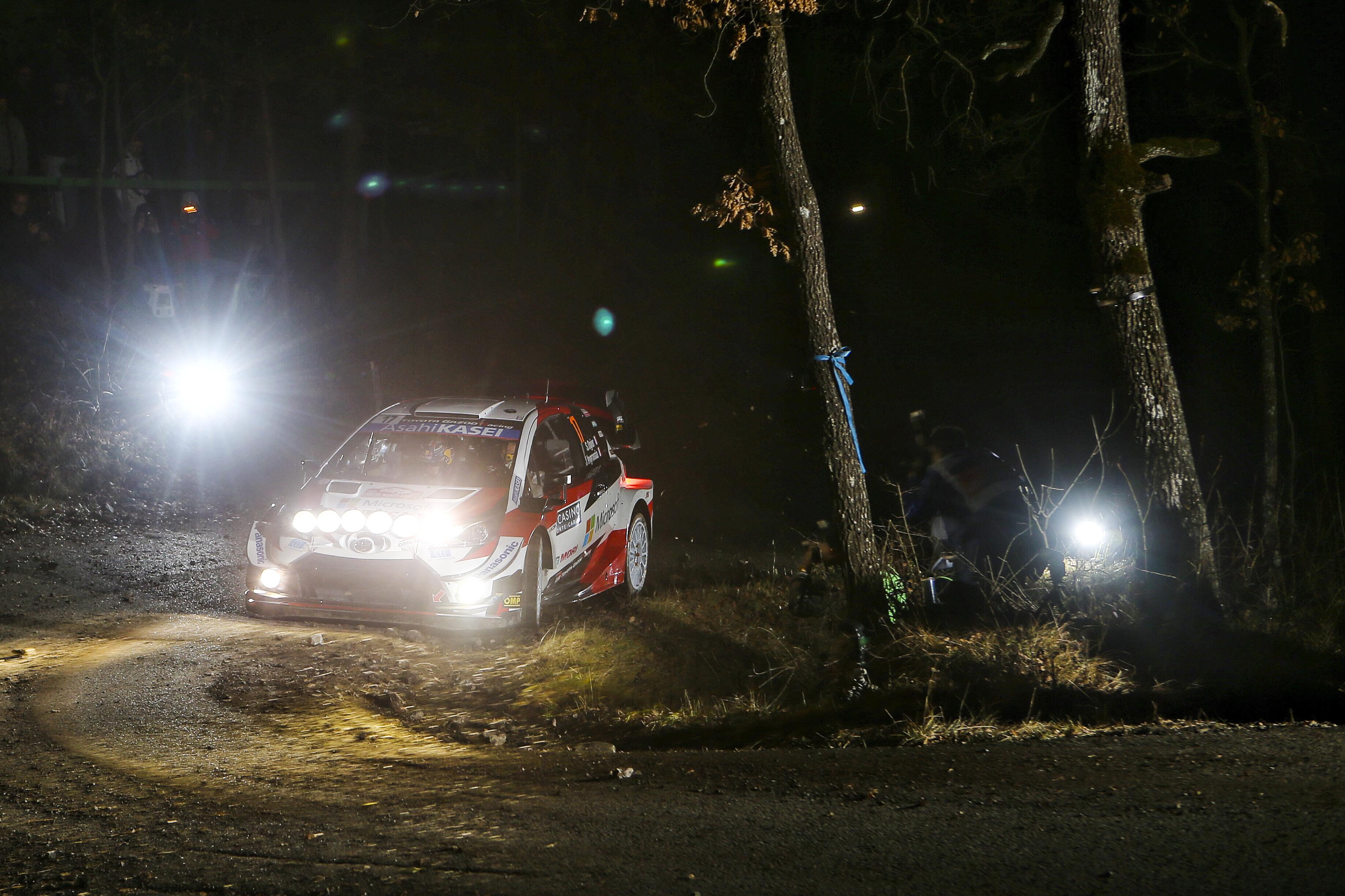 WRC: 88º Rallye Automobile de Monte-Carlo [20-26 de Enero] - Página 6 EO_9pcNX4AAubLa?format=jpg&name=4096x4096
