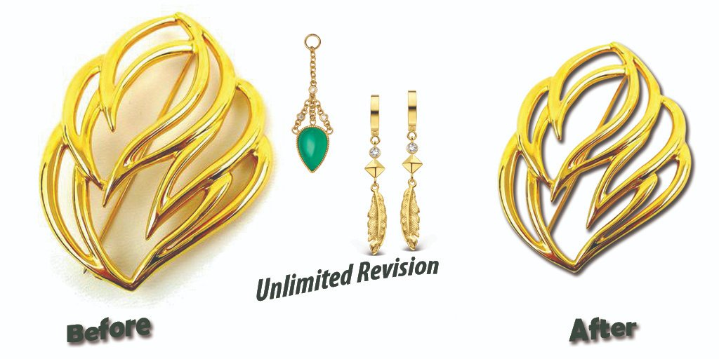 Jewelry Photo Editing Service Professionally. Cheek it Out  >http://clippingimage24.com<#photo #Edit #Website #RemoveBackground #graphicdesign #imageedit #productivity #Plated #Infinity #BritHour #ATLondonUk #Amazon #ebay #photoediting #DonaldTrump #BTSARMY #BoyWithLuv  #ARMY