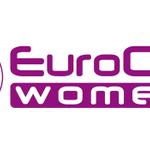 Image for the Tweet beginning: FIBA Kadınlar EuroCup'ta son 16