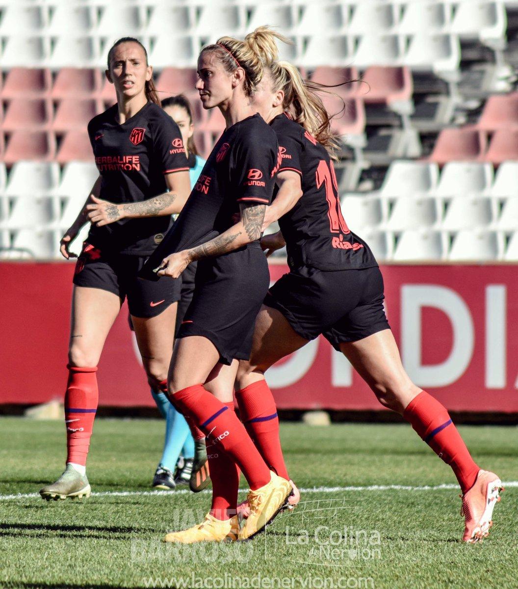 🔴⚪️ #teamwass #pumafootball #pumaone #siempreatleti #crownnutrition #prokeydrinks https://t.co/dv789fWxcm